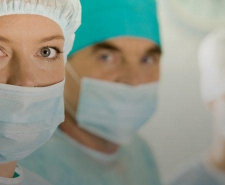 ¿Eres enfermera? ¿A qué te expones si prescribes fármacos?