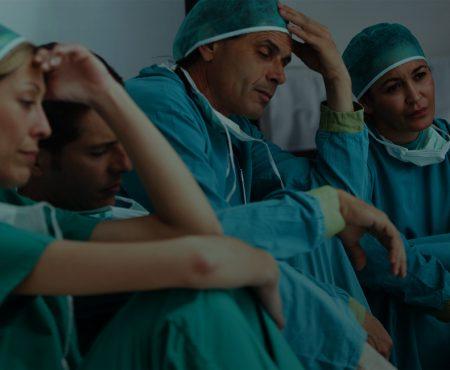 SATSE no permitirá ni un maltrato más a la Enfermería