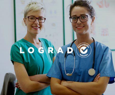 Nuevo Real Decreto de Prescripción Enfermera