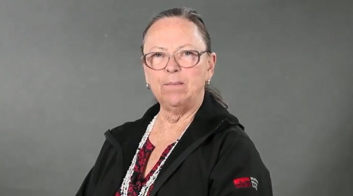 National Nurses United se suma a la campaña de SATSE