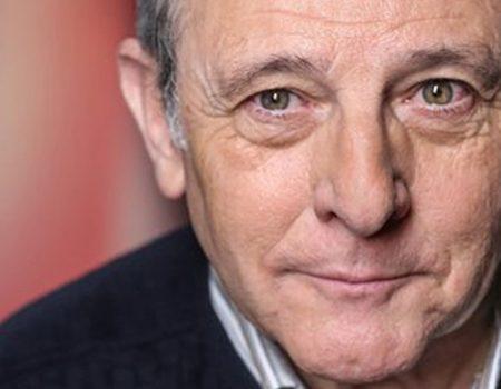 Emilio Gutiérrez Caba se suma a la campaña de SATSE