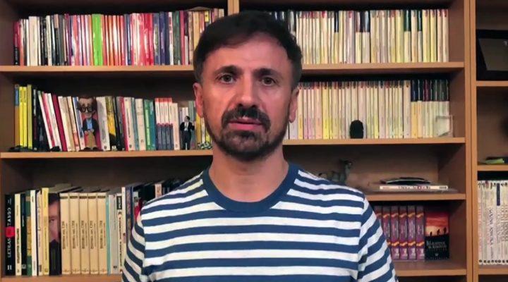 José Mota se suma a la campaña de SATSE
