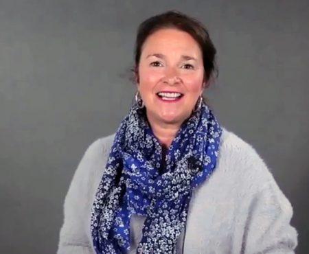 Linda Silas se suma a la campaña de SATSE