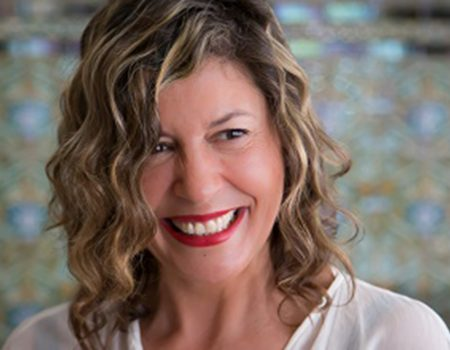 Marisol Membrillo apoya la campaña de SATSE