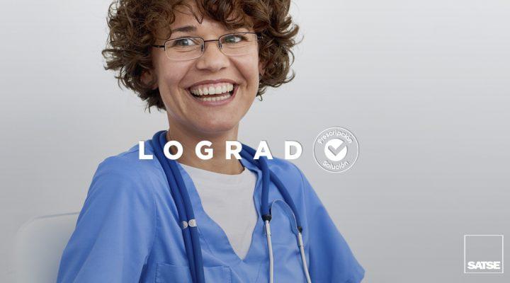 Entra en vigor el nuevo Real Decreto de Prescripción Enfermera