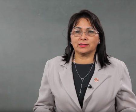 Paraguay apoya la campaña de SATSE