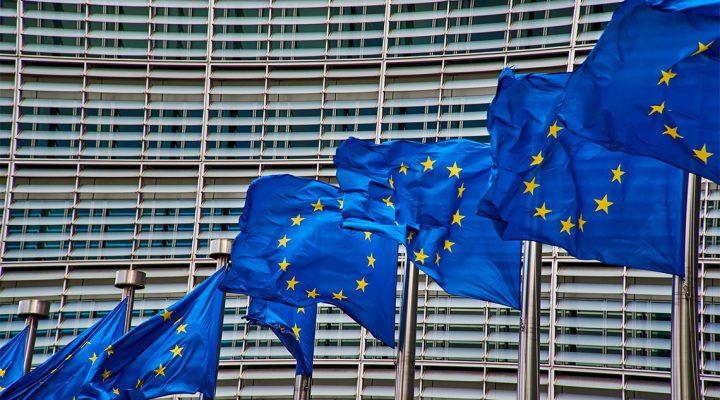 La Ley de Seguridad del Paciente suma nuevos apoyos en Europa