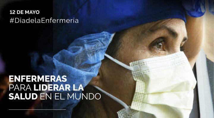 Día Internacional de la Enfermería 2020