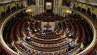 SATSE pide a la Mesa del Congreso mayor celeridad en la tramitación a la Ley de Seguridad del Paciente
