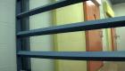 SATSE denuncia que las nuevas medidas para frenar el Covid en las aulas siguen siendo insuficientes