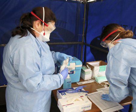 SATSE reclama el reconocimiento de la labor docente de las enfermeras y fisioterapeutas en los centros sanitarios
