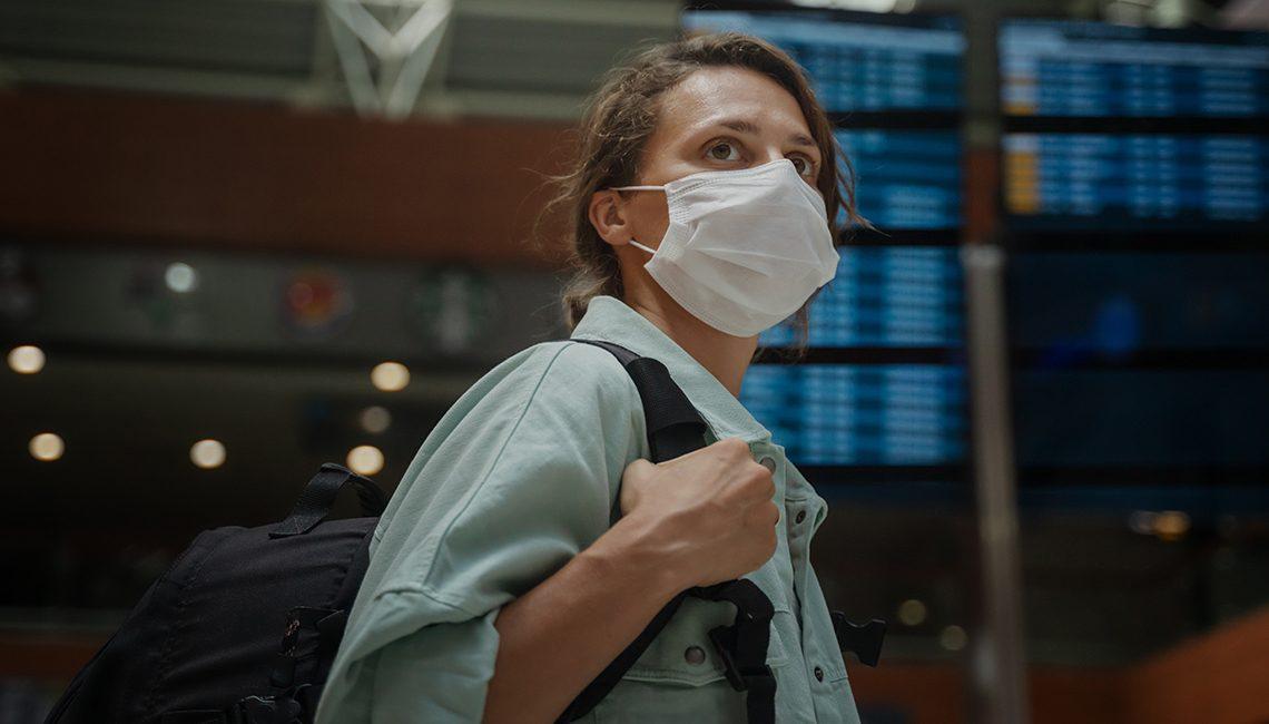 SATSE reclama la implantación de atención sanitaria enfermera en todos los aeropuertos